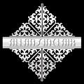 asp-silver-black